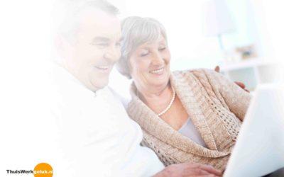 Tip: Hangout Voorlees Opa & Oma